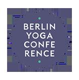 BYC_Logo_B_klein.png