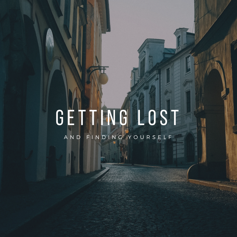 GettingLost.png