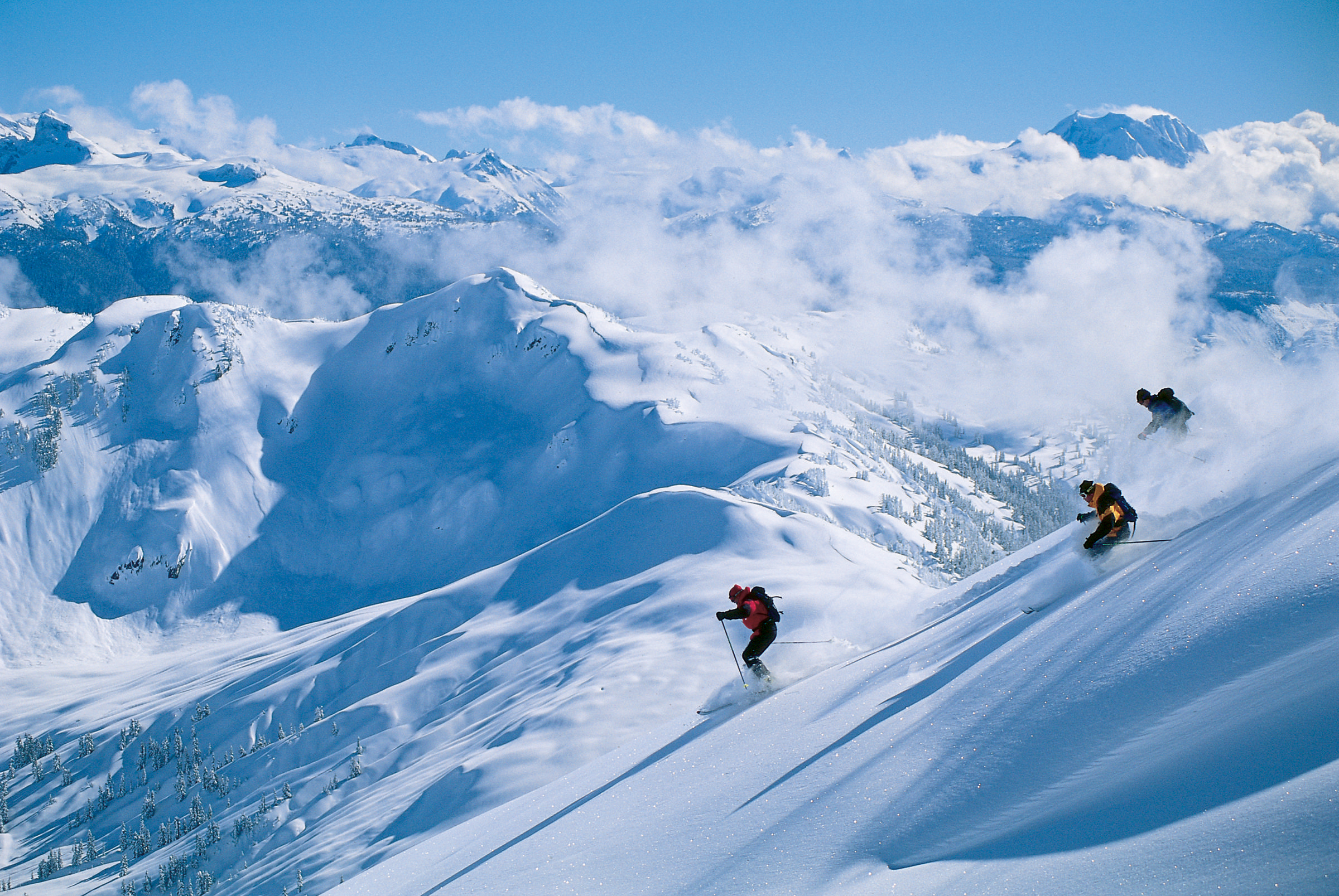 ski-resort-striking-whistler-ski-resort-real-estate-whistler-ski-resort-at-vancouver-whistler-ski-resort-address-whistler-ski-resort-airp.jpg