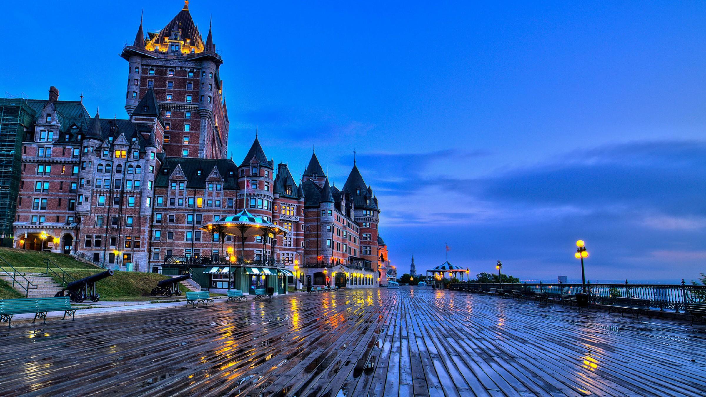 Quebec-City-Wallpapers.jpg