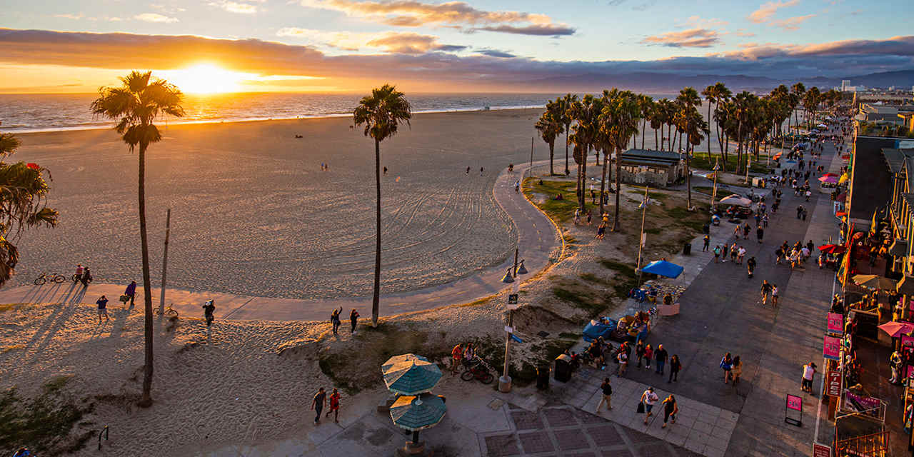 VC_California101_VeniceBeach_Stock_RF_638340372_1280x640.jpg