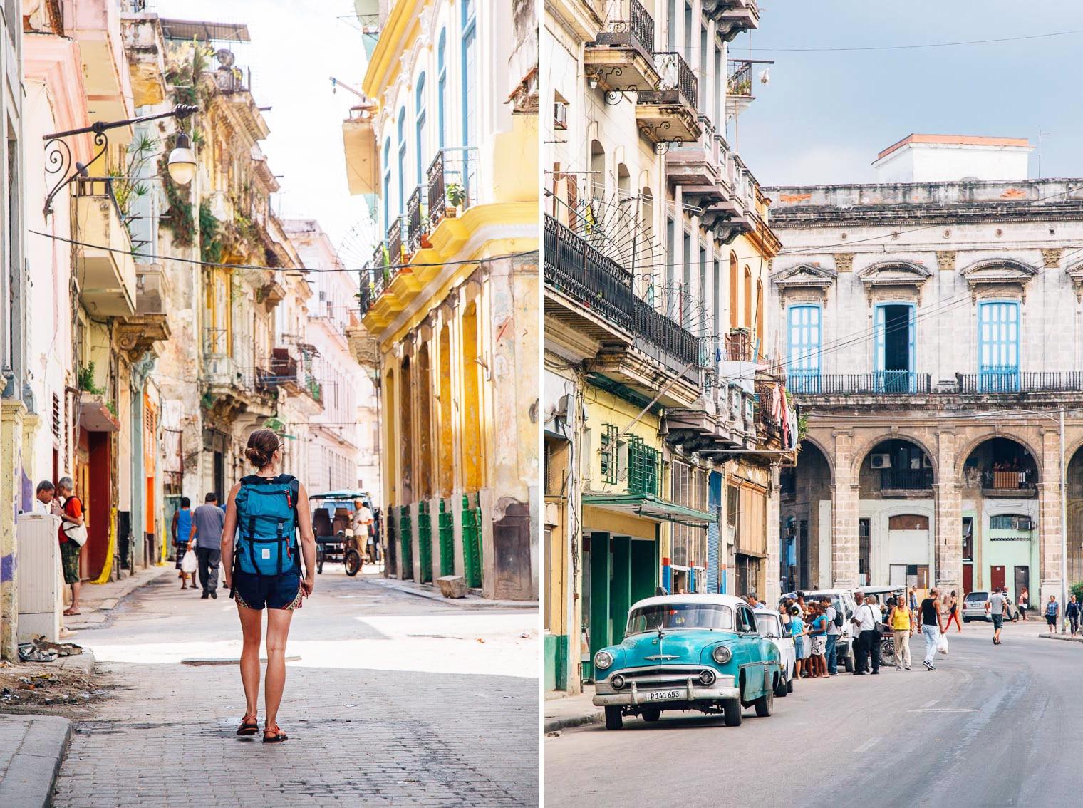 Exploring-Old-Havana-Cuba-1.jpg