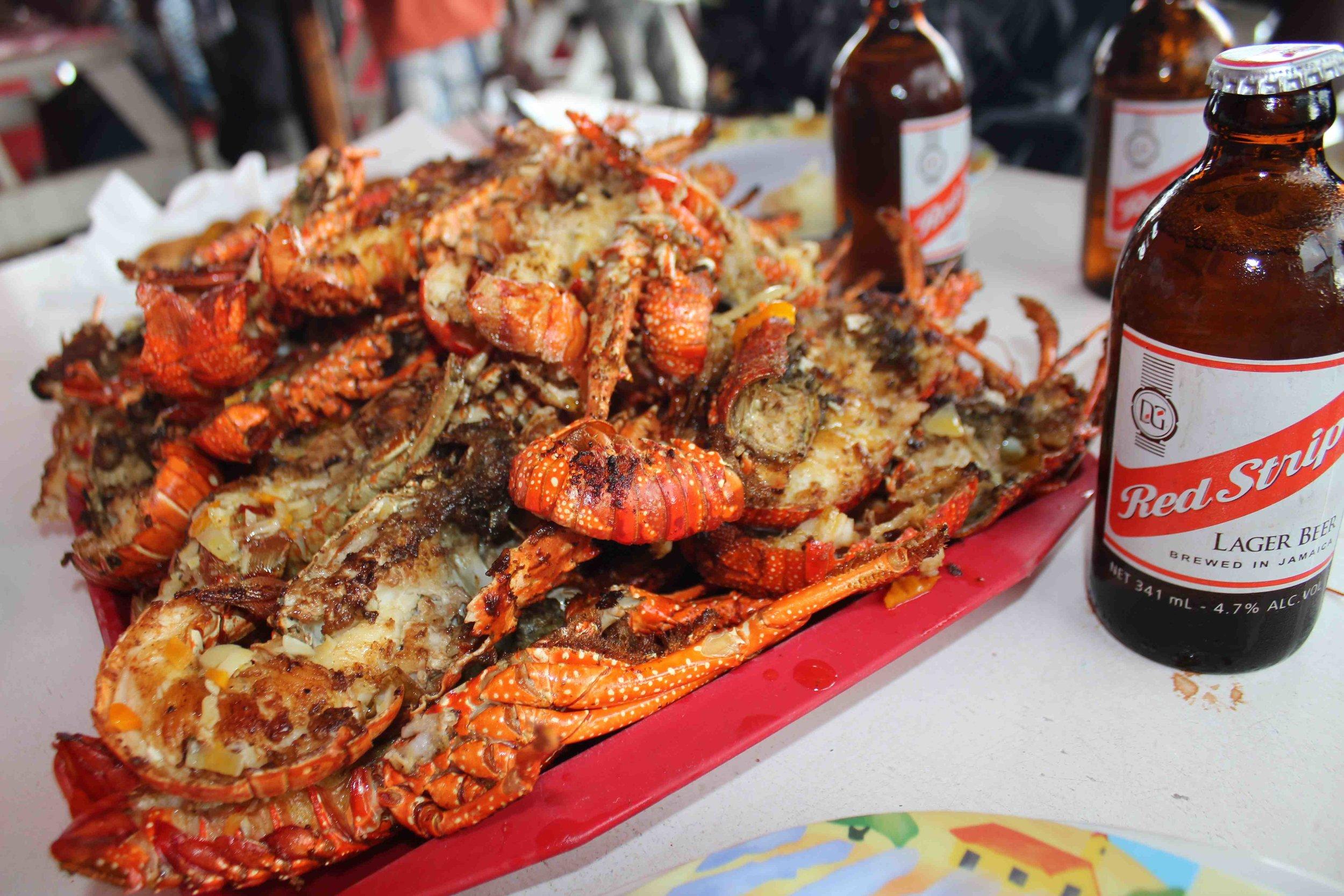 Hellshire-Lobster-1.jpg