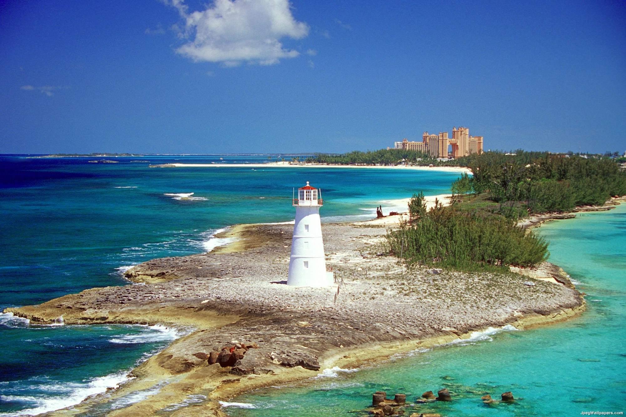 Nassau-Bahamas-894165.jpg
