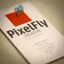 PFC card.jpg
