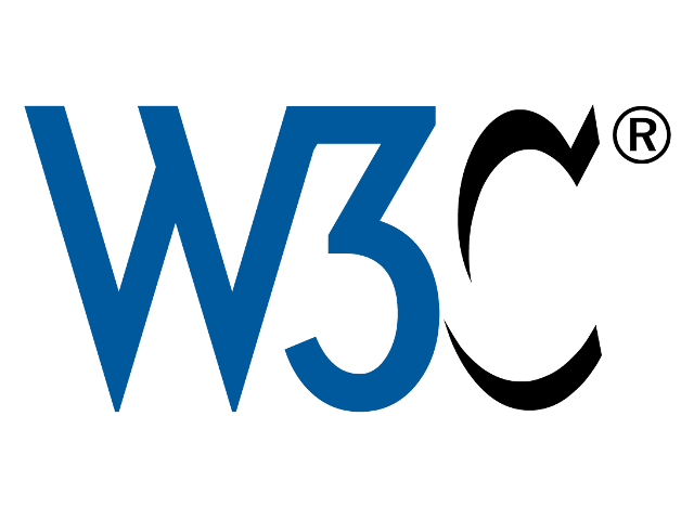 - W3C is one of the most relevant organizations for all internet related developments. So, it was totally clear that connctd was aspiring a membership especially to participate in