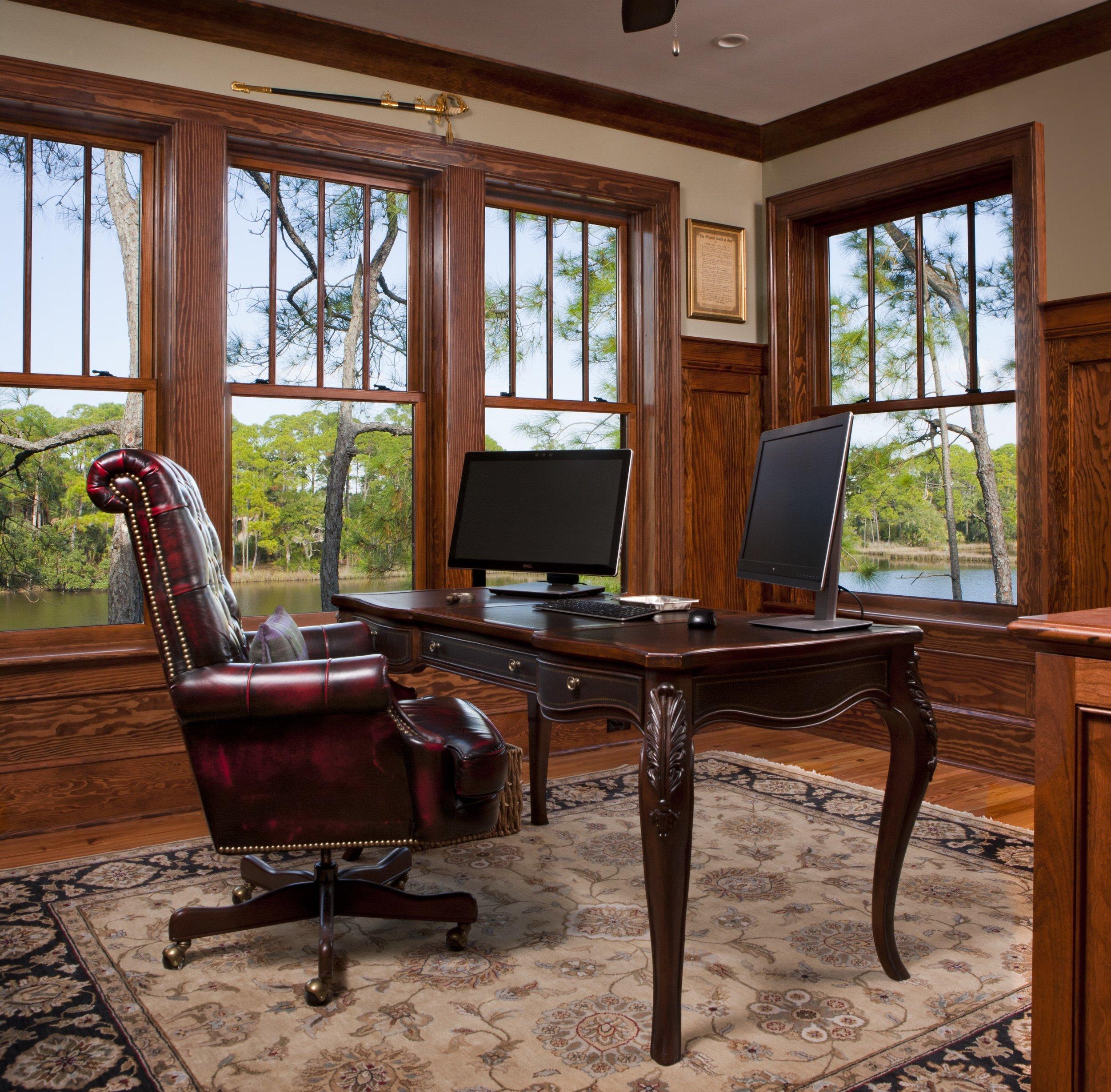 6 Hayn office02.jpg