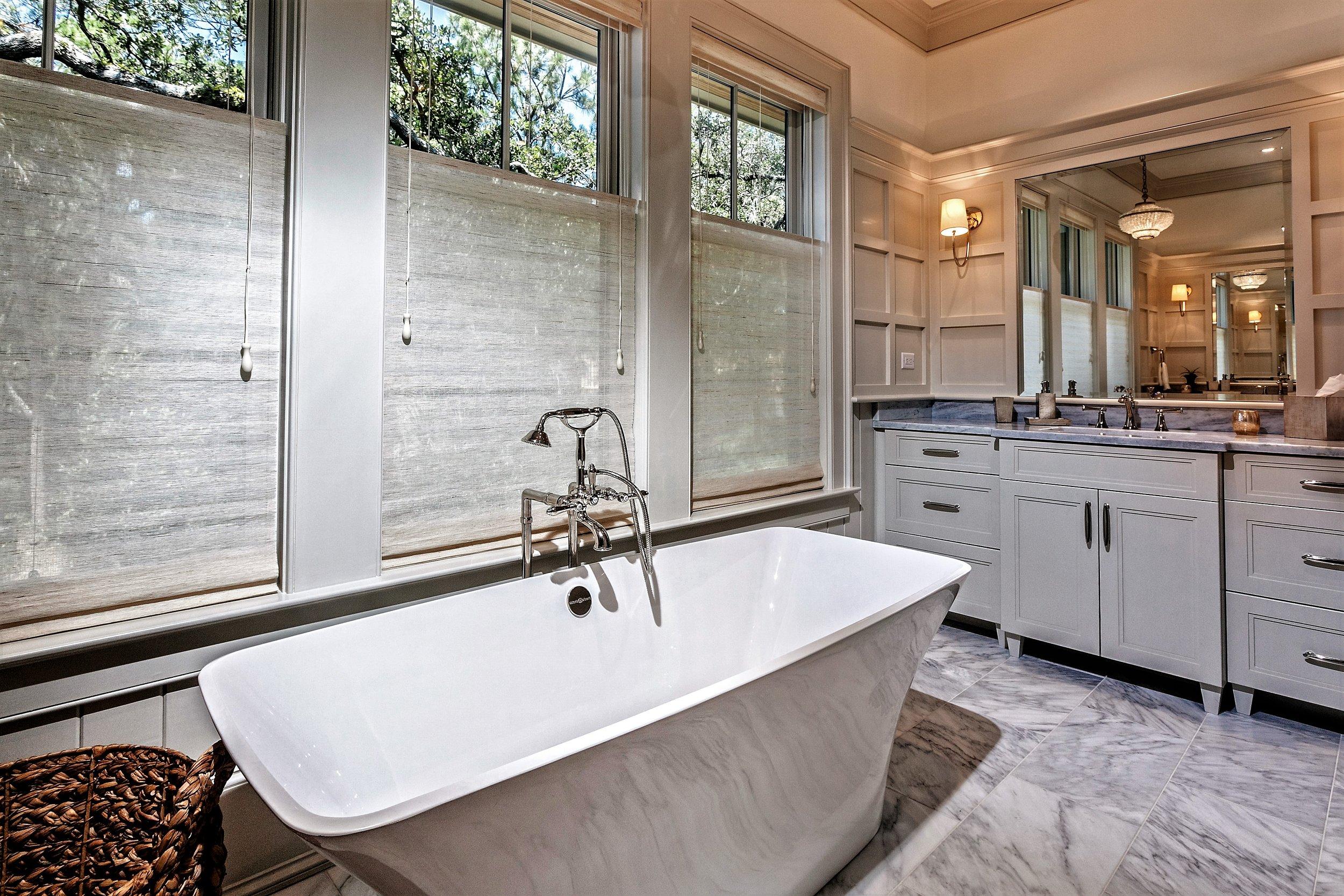 9Powe Master Bath 1 - Copy.jpg