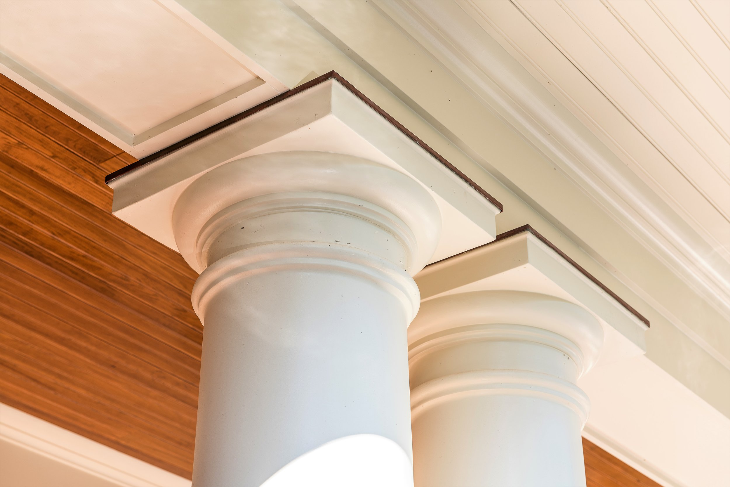 181116-Kiawah-Architecture-Photographer-0024.jpg