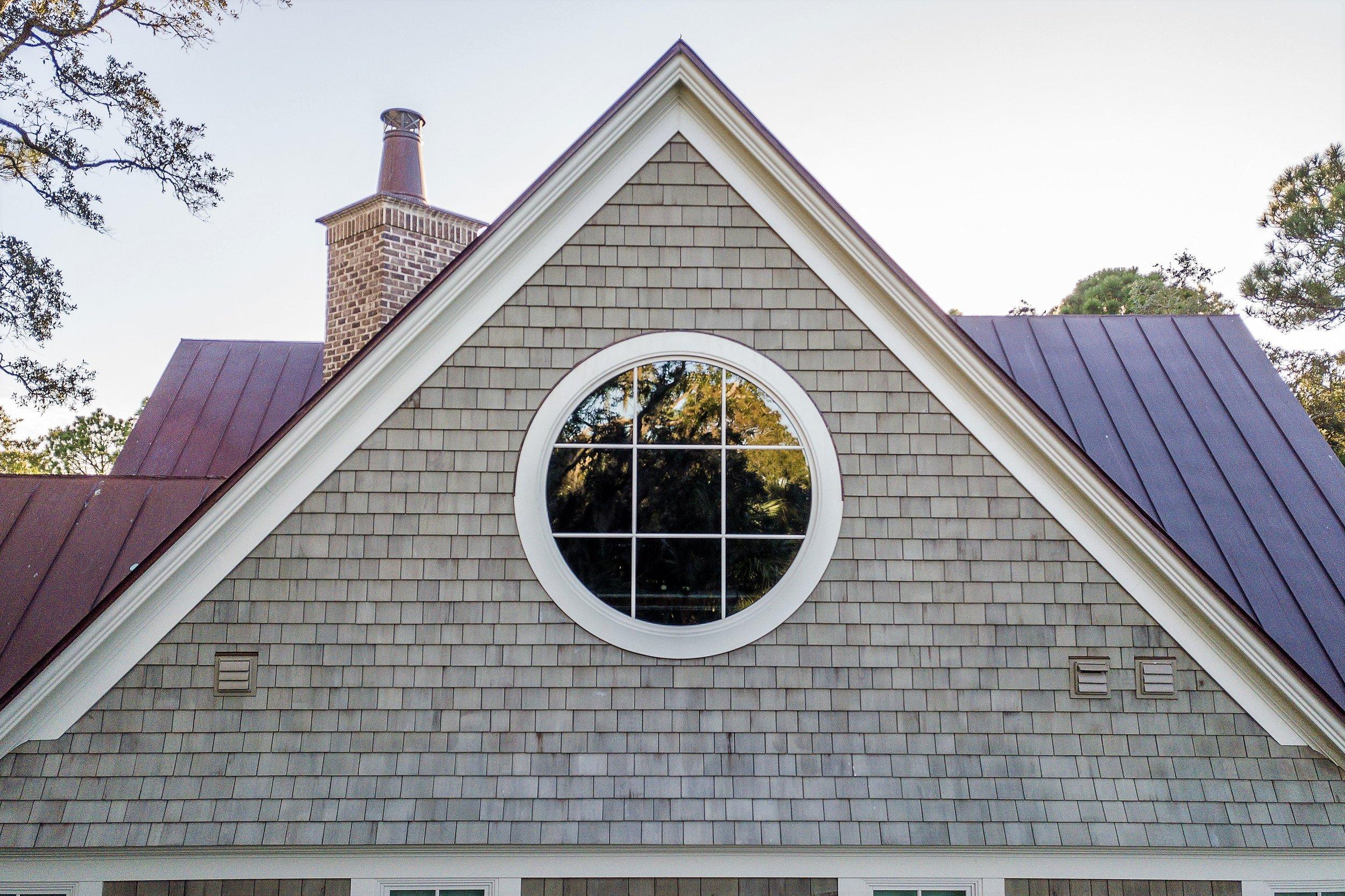 181116-Kiawah-Architecture-Photographer-0186.jpg