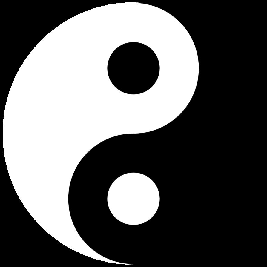 yin_yang_vector.png