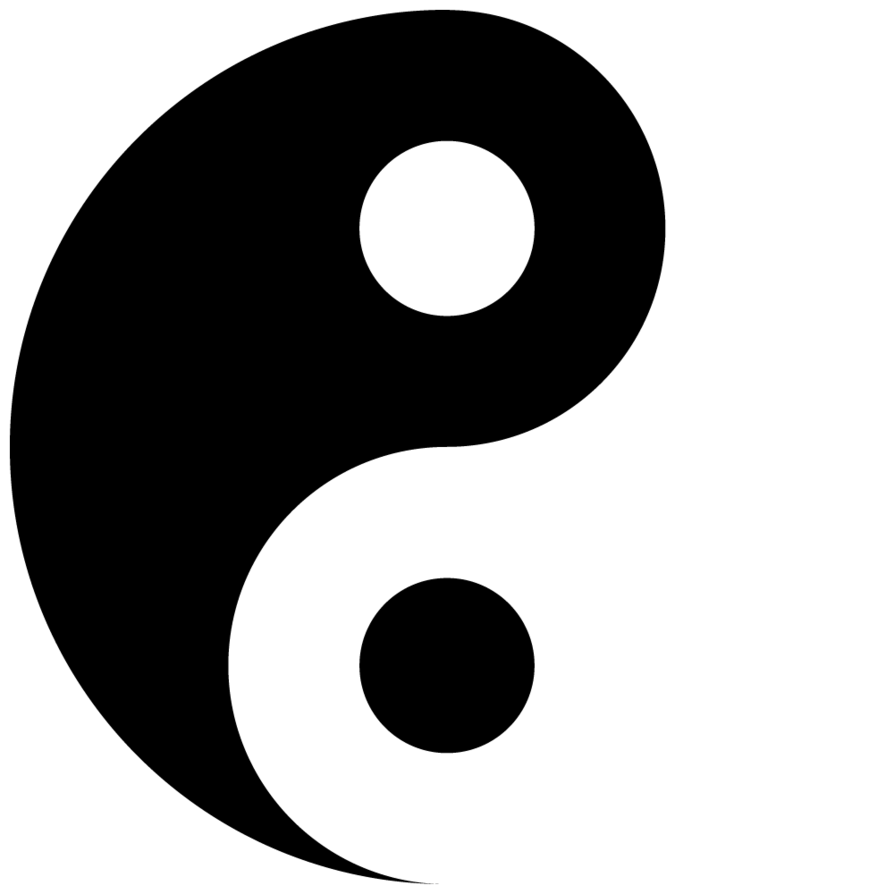 yin_yang_vector flip.png