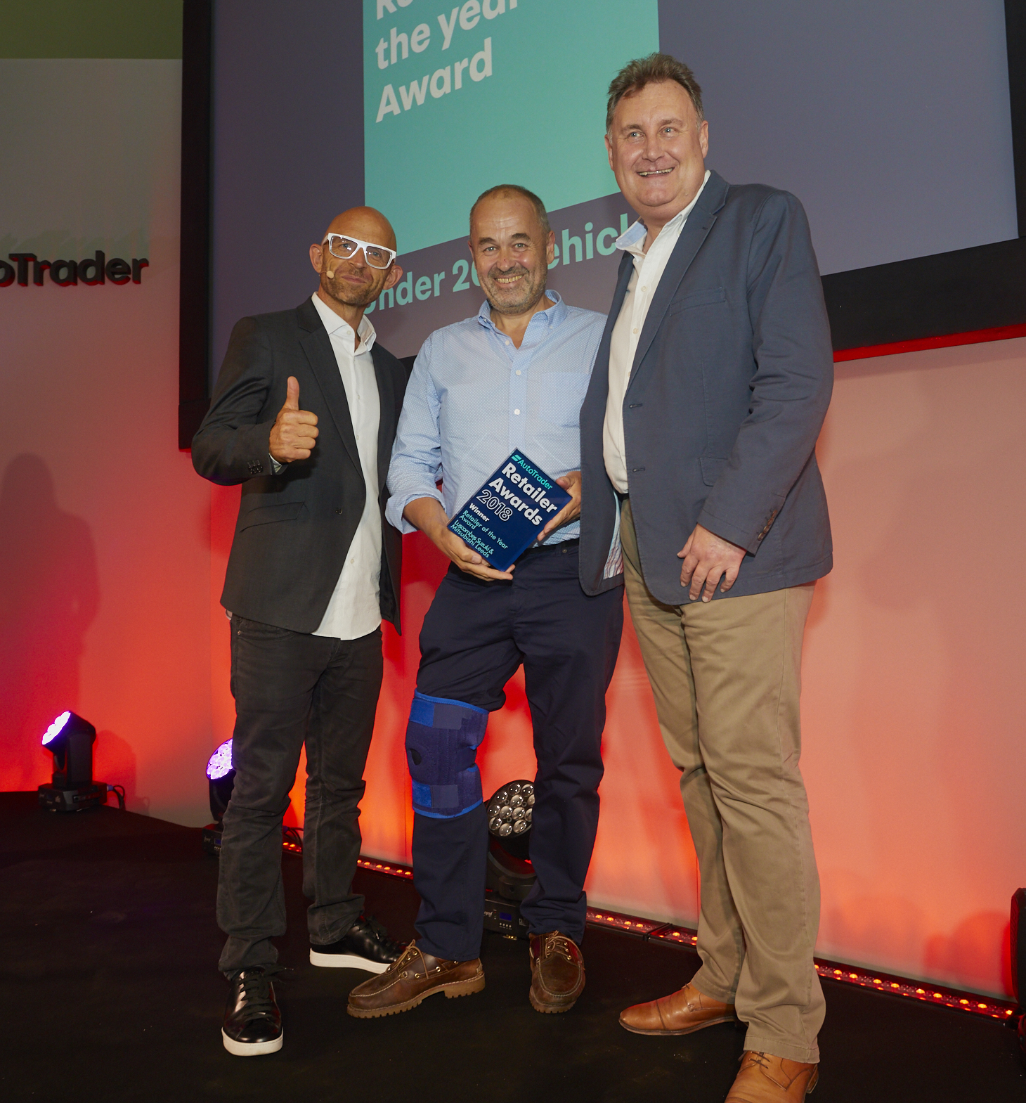 Retailer of the Year - Luscombe Motors.jpg