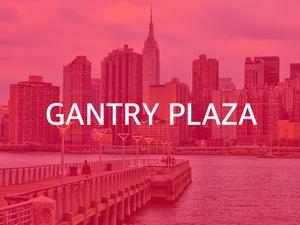 GantryPark.png