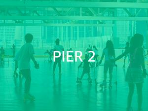 Pier2.png