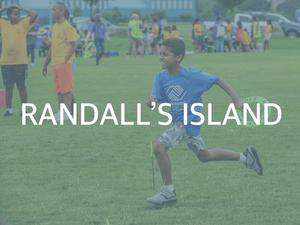 RandallsIsland.png