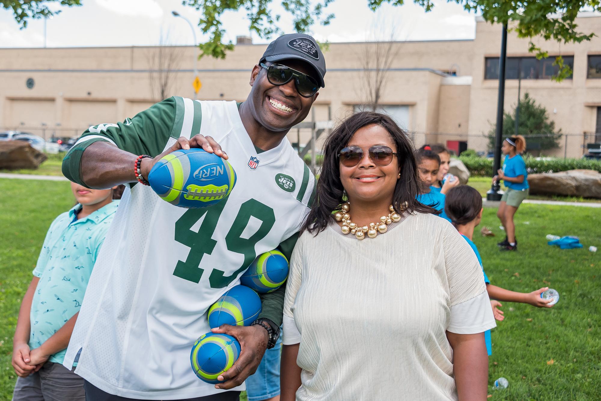 38-Sam.J.Jets.B&G.-542.jpg
