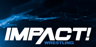 Impact-Wrestling-2018-324x160.png