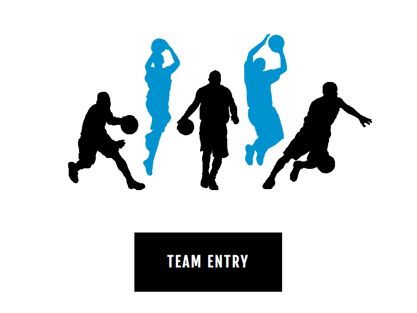 TeamEntry2.png