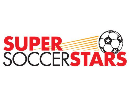 super-soccer-stars-web.jpg