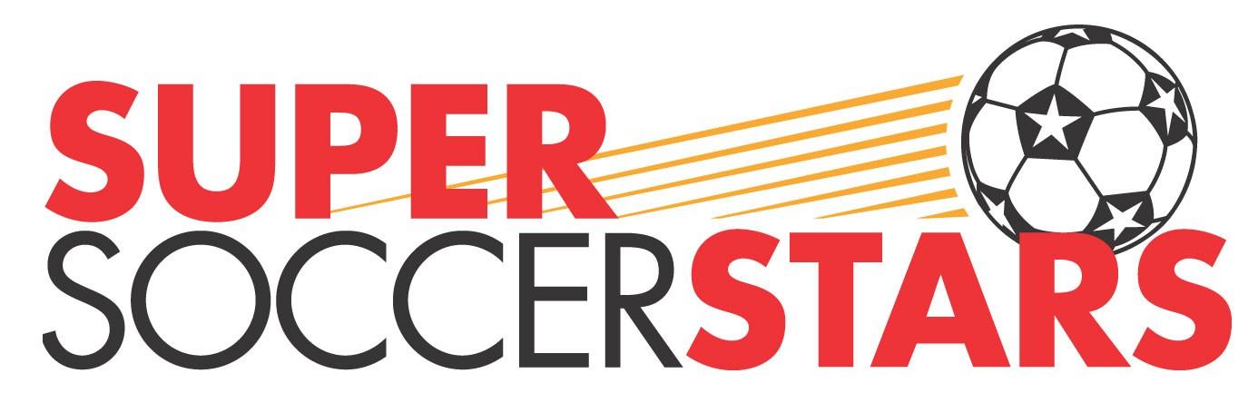 Super-Soccer-Stars-logo.jpg