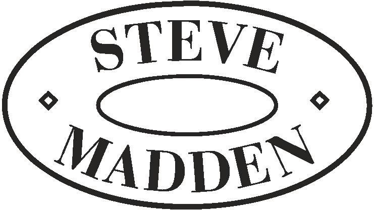 Stevemadden-logo.png