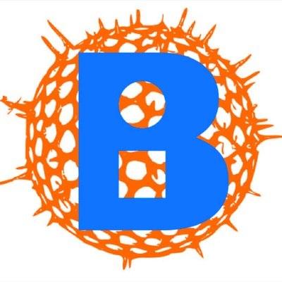 biobus+logo.jpg