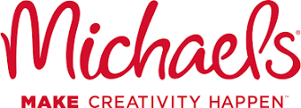 michaels logo.png