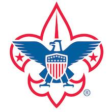boy scouts logo.jpg