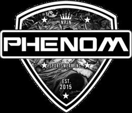 phenom logo.png