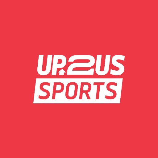 up2us logo.jpg