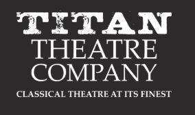 titan theatre company logo.jpg