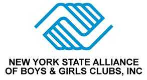 nystate alliance logo.jpg