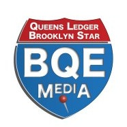 BQE media logo.jpg