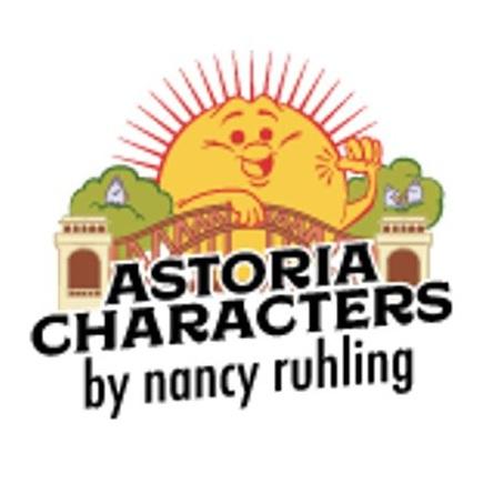 astoria characters day logo.JPG