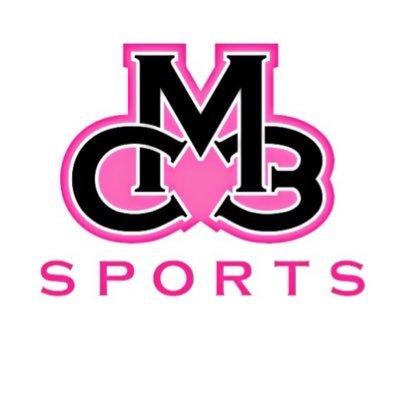 cm3 logo.jpg