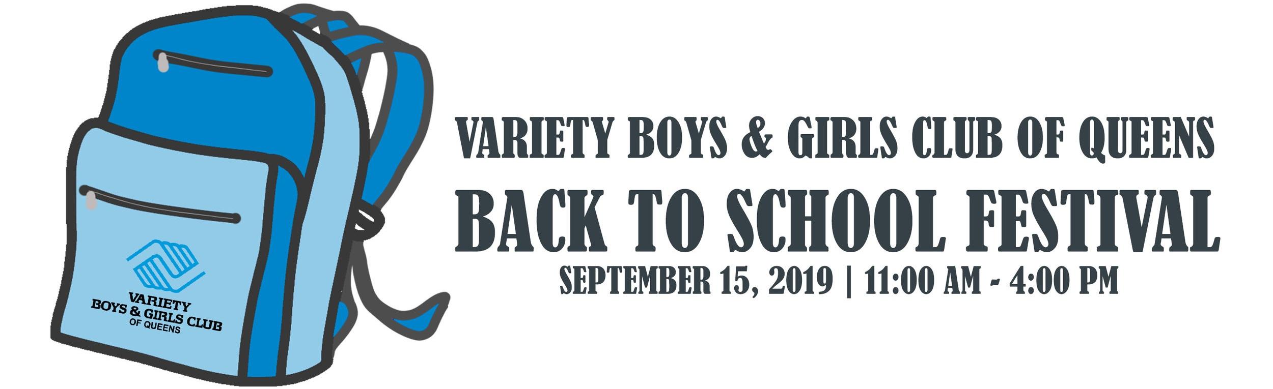 Back+to+school+festival+logo+updated+8.8.19.jpg
