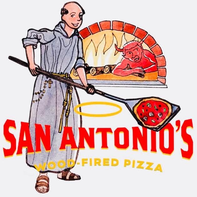 san antoino's pizza logo.jpg