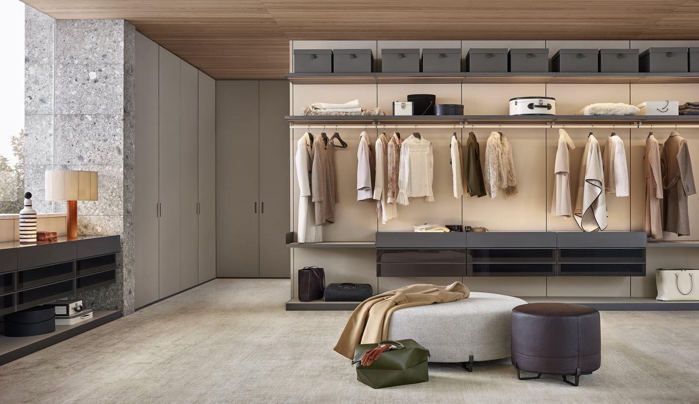 poliform-closet.jpg