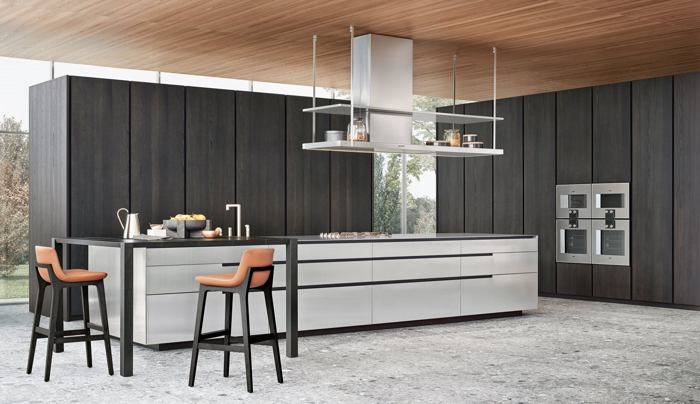 poliform-kitchen.jpg