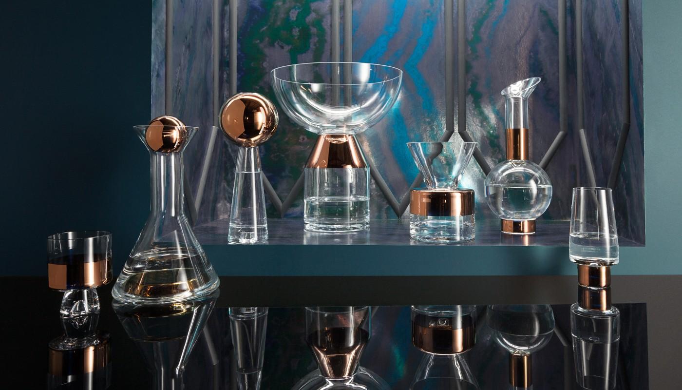 tankglassware.jpg