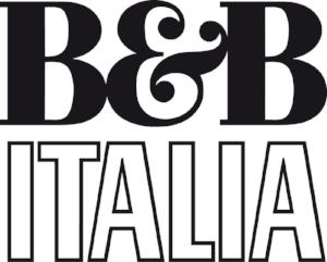 bb-italia-logo.jpg