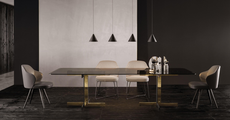 catlin-dining-tables-03-b.jpg