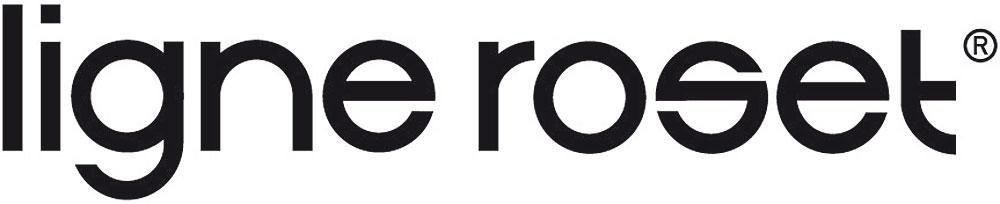 ligne-roset-logo.jpg