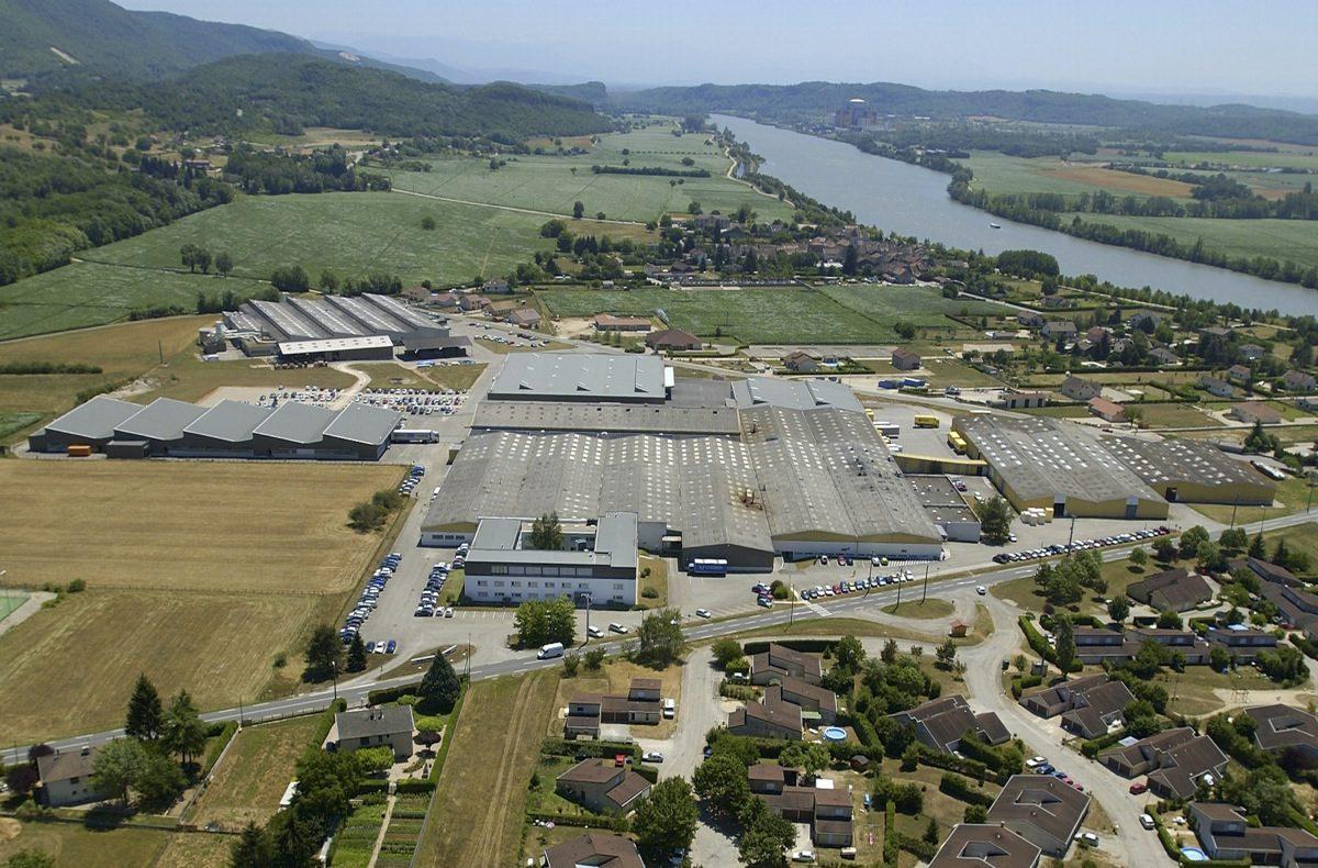 Factory-1200x790.jpg