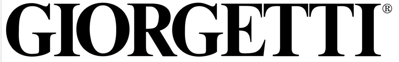 giorgetti-logo.jpg