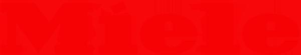 yale-landing-miele-logo.png
