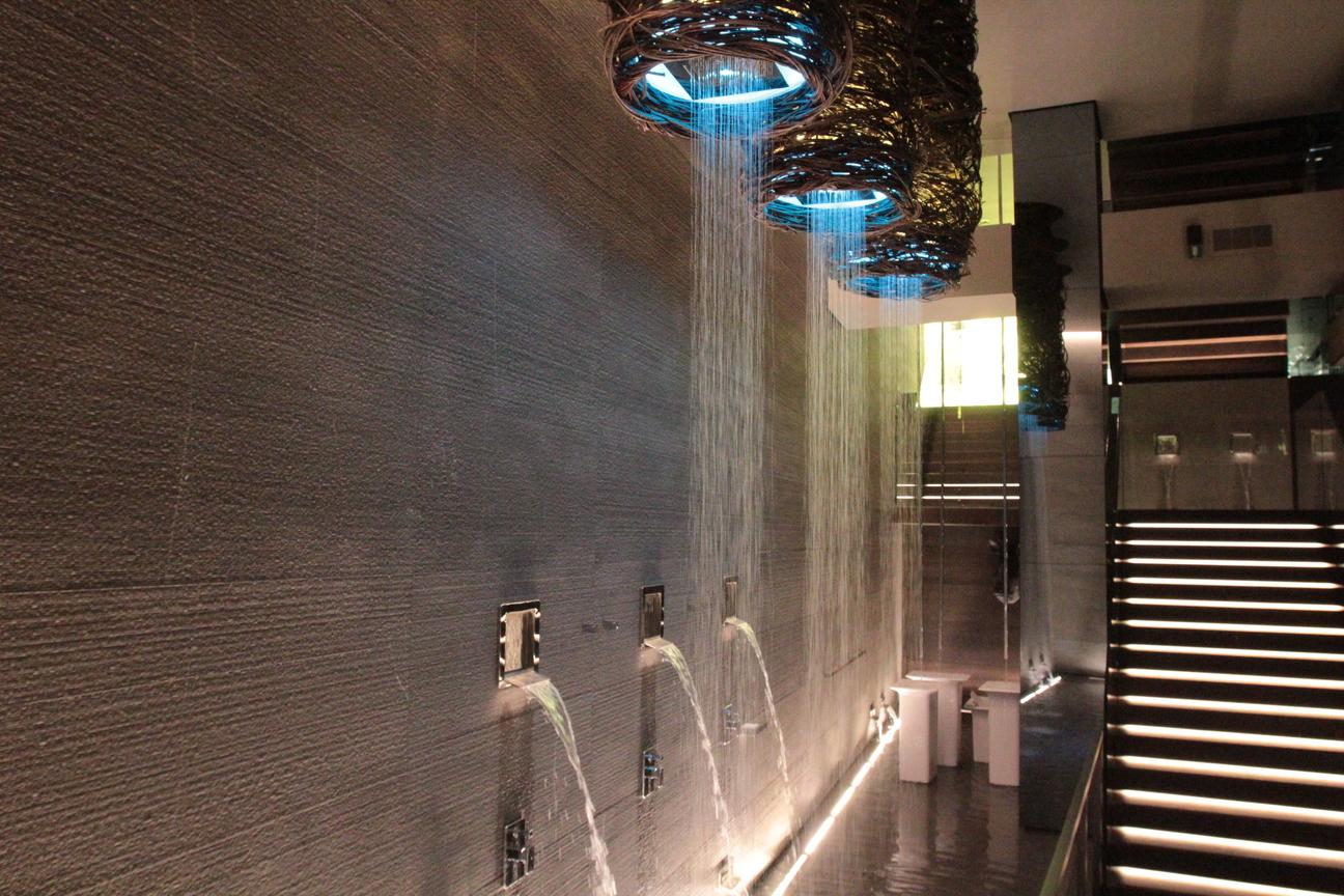 milano-showroom.jpg