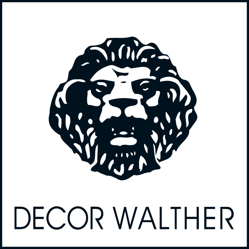 DW_Logo_2016.jpg