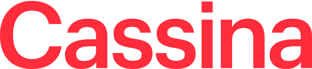 Cassina_Red.png